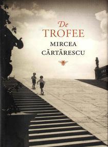 Corpul de Mircea Cartarescu