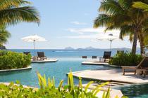 insulele exotice