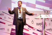Plamen Russev_fondatorul Webit Congress