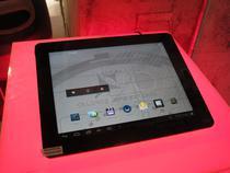 Tableta AllDro 3 Speed DUO