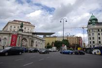FOTOGALERIE Viena