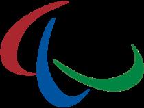 Emblema Jocurilor Paralimpice