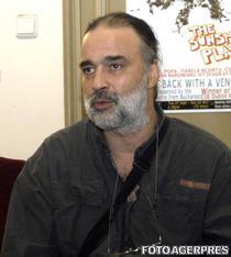 Voicu Radescu
