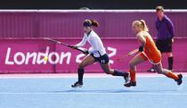 Jocurile Olimpice de la Londra