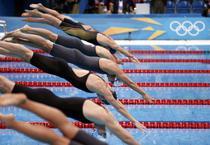 Jocurile Olimpice de la Londra 2012