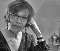 Catherine Durandin