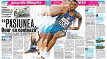 Interviu_Joe_Douglas_Gazeta_Sporturilor