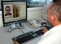Sistemul Imagetrak