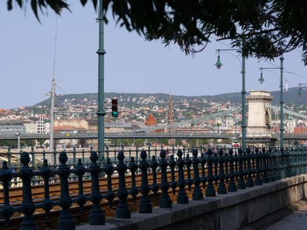 Budapesta (2)
