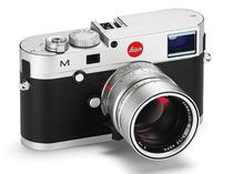 Leica M (2012)