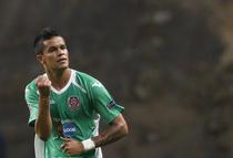 Rafael Bastos a fost decisiv la Braga