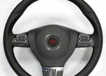 Volan TRW pentru Volkswagen