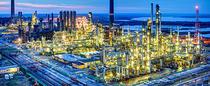 Petromidia-Refinery-preview-8