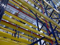 Warehouse-Ploiesti-Regale3