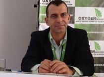 Liviu Nicolescu, noul director general al CERT-RO