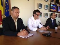 Oficialii RCS&RDS au obtinut aprobarea CNA pentru lansarea a doua noi televiziuni