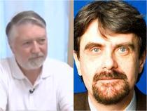 Karl Peter Schwarz si Robert Schwartz