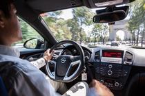 SIXT, cea mai buna companie de rent a car in anul 2012