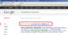 Google invata româna de pe mess?