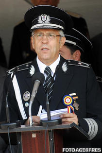 Luca Iamandi