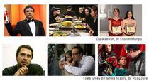 Filme romanesti la BFI