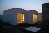 FOTOGALERIE Castigatorii Bienalei de Arhitectura