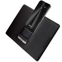 Asus Padfone 2, telefonul care se transforma in tableta