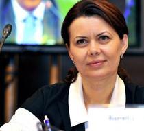 Aurelia Cristea