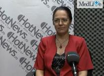 Dr. Delia Simion in studioul HotNews