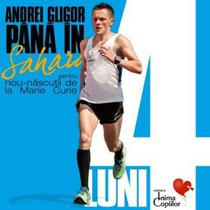 Andrei Gligor