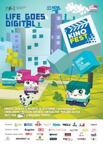 KINOFEST 2012