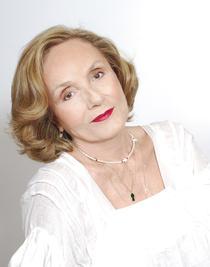 Marina Krilovici