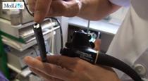 Cum functioneaza un endoscop