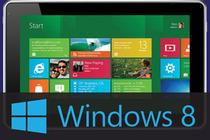 Microsoft isi pune toate sperantele in Windows 8