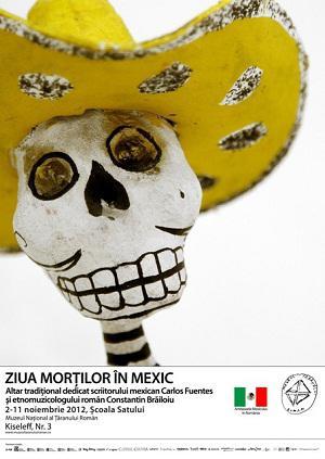 Afis_MEXIC