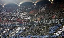 "Atmosfera superba pe ""Arena Nationala"""