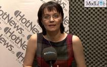 Dr. Diana Placintescu