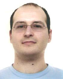 Alexandru Lucian Nicolescu
