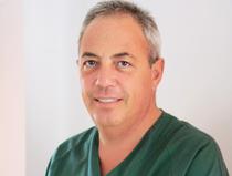 Dr. Bogdan Stanescu