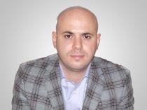 Alexandru Ghita, seful 2K Telecom