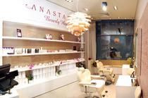 Salonul Anastasia Beverly Hills
