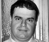 Serban F. Cioculescu