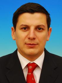 Alin Silviu Trasculescu