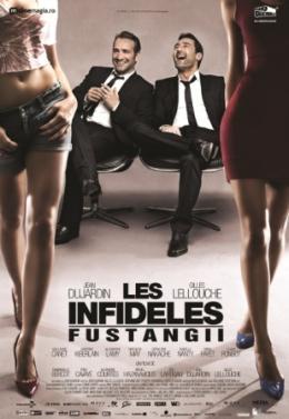 fakepath\Les Infideles - Afis