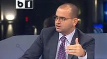Horia Georgescu la B1 TV