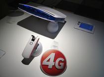 Modem USB pentru internet LTE/4G