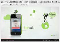 Orange lanseaza propriul serviciu de tip VoIP