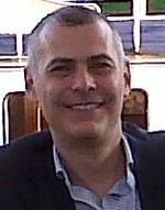 José Miguel Viñals