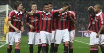 Robinho, gol de trei puncte contra lui Juventus