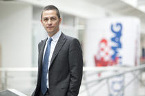 Iulian Stanciu